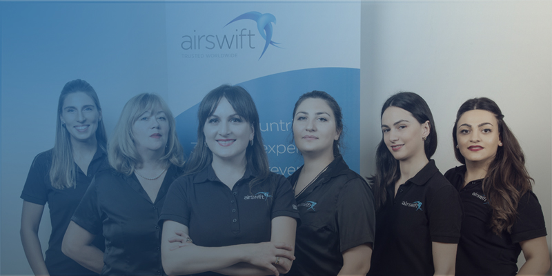 Airswift Employees Featured 01
