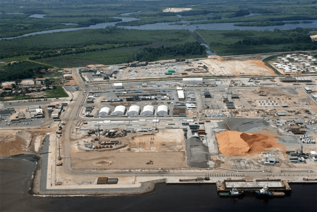 Angola-LNG-Project-2