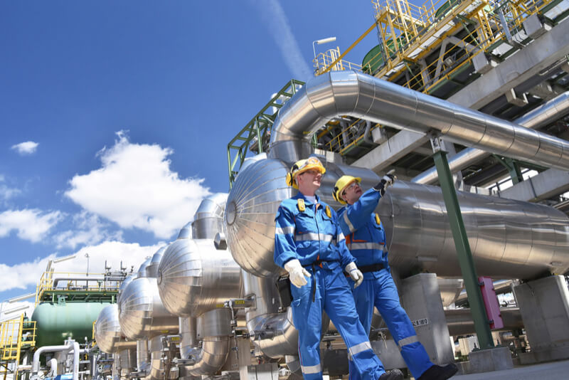 Chemicals-refinery-staffing-and-managed-solutions-Airswift-1