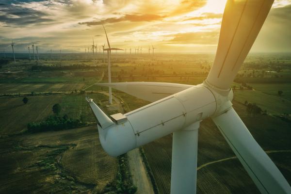 GETI renewables digitalisation