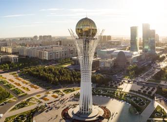 Kazakhstan-thumb