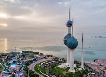 Kuwait-thumb