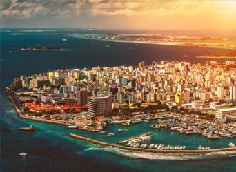 Maldives-thumb-1