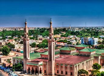 Mauritania-thumb