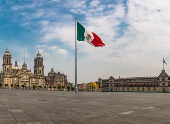 Mexico-thumb