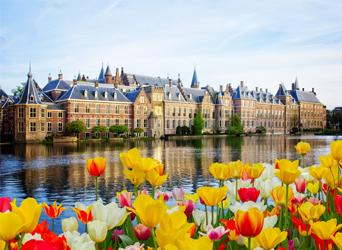 Netherlands-thumb