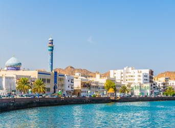 Oman-thumb