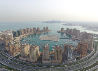 Qatar-thumb