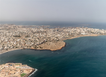 Senegal-thumb