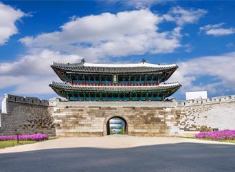 SouthKorea-thumb