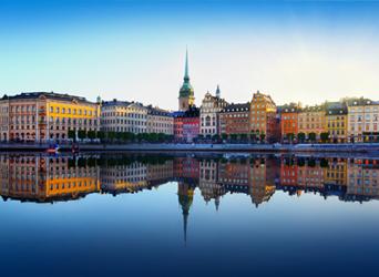 Sweden-thumb