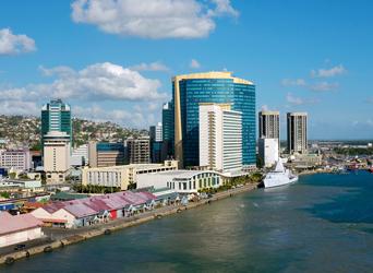 Trinidad-thumb