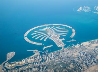 UAE-thumb