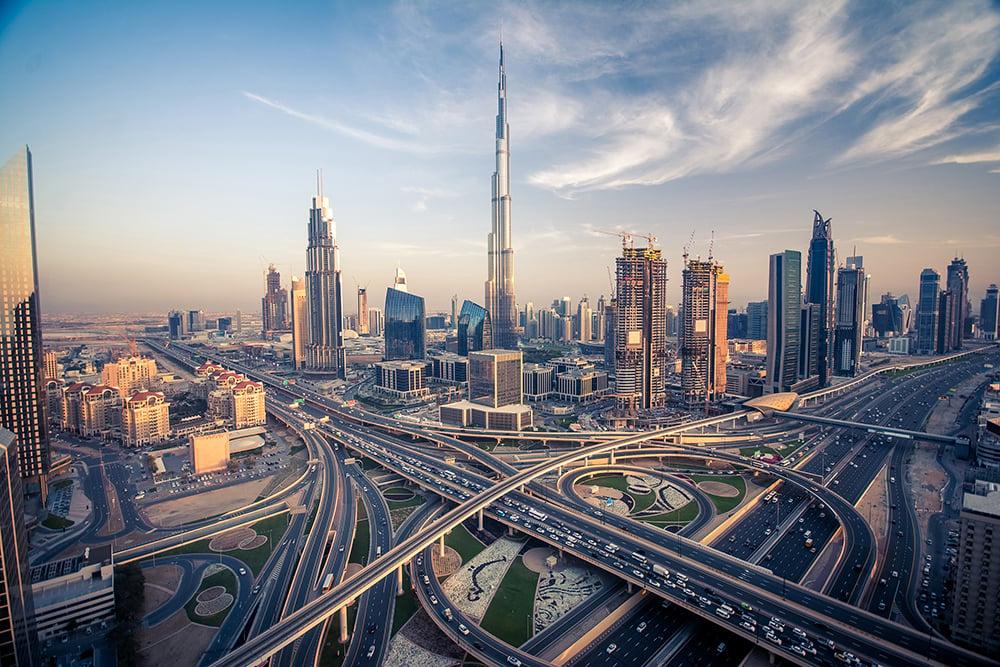 Dubai manpower licence – the global mobility key to the UAE