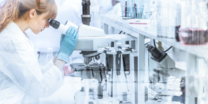 FEATURED-SECTOR-life-sciences