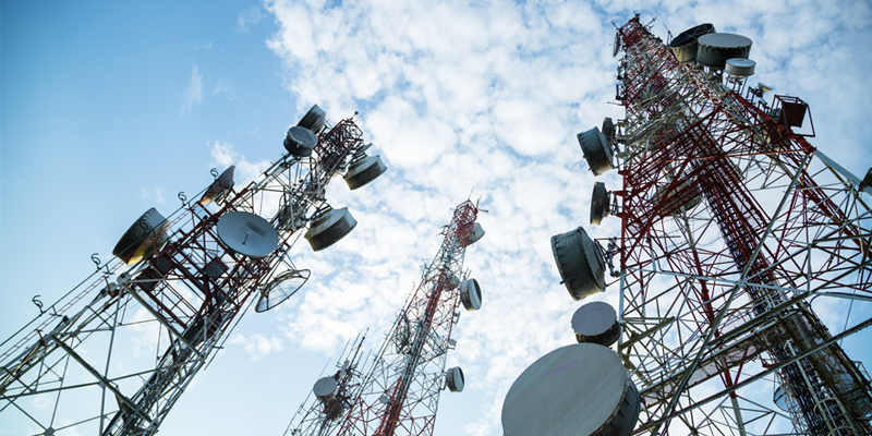 FEATURED-SECTOR-telecom