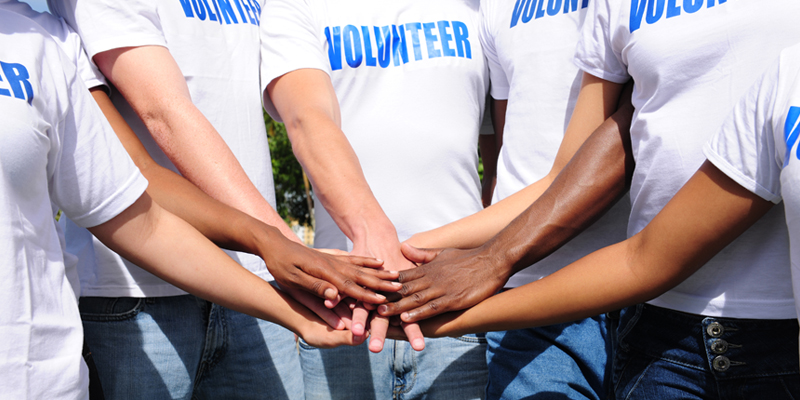 FEATURED-community-volunteer