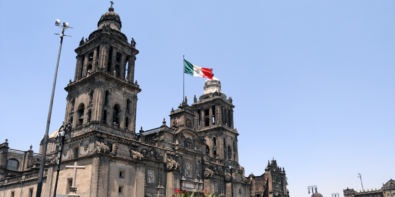 FEATURED-reloguide-mexico