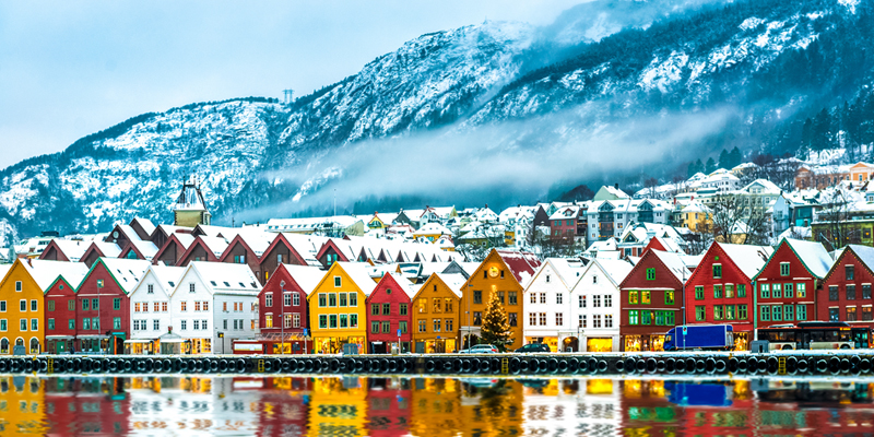 FEATURED-reloguide-norway
