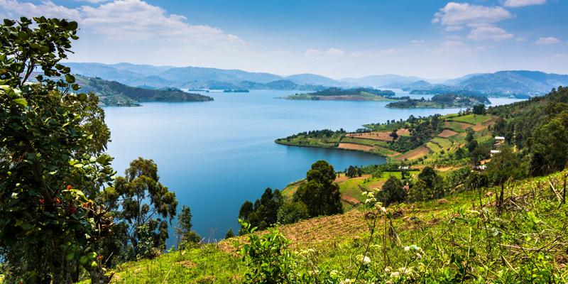 FEATURED-reloguide-uganda