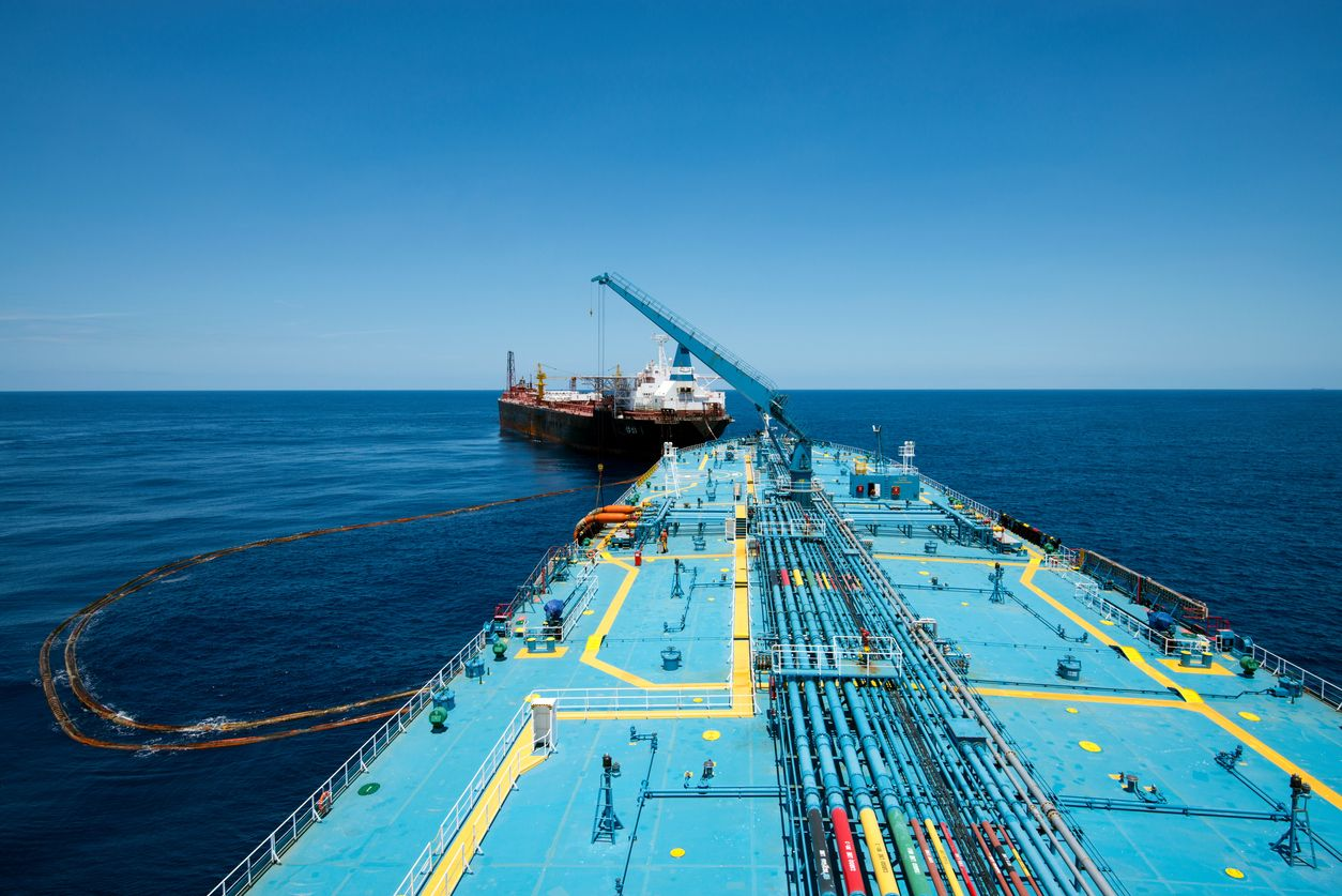 6 key FPSO projects driving activity in Asia