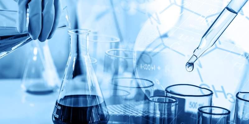 Chemical Engineering Recruitment and Workforce Solutions-featured-image