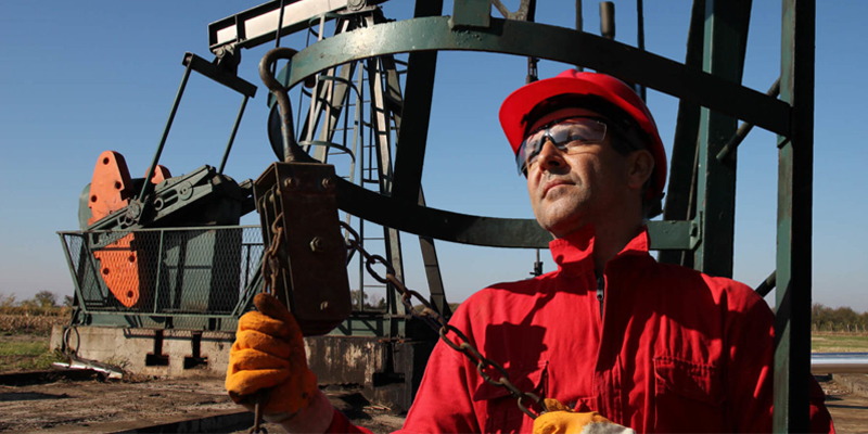 Oil and Gas Recruitment and Workforce Solutions-featured-image