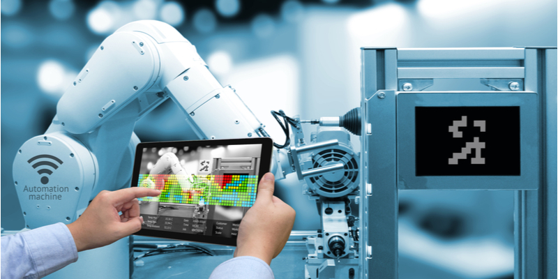 industrial-automation-iot-featured-image