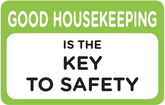 Good Housekeeping-2