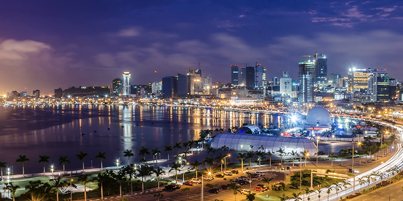 ANGOLA-featured-img