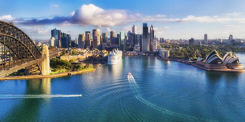 AUSTRALIA-featured-img