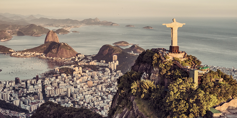 BRAZIL-featured-img