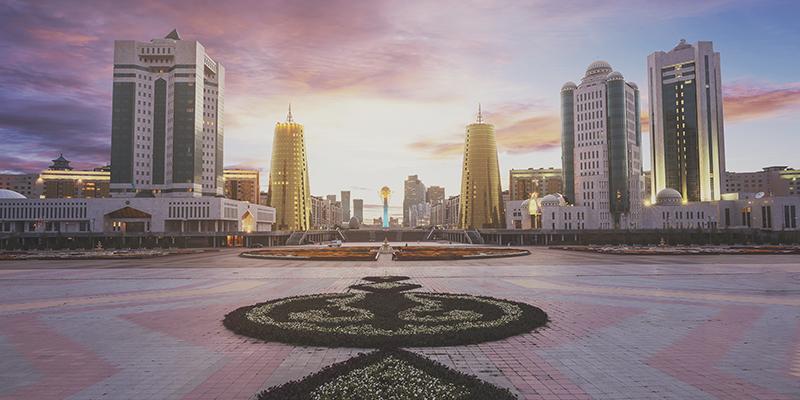 KAZAKHSTAN-featured-img