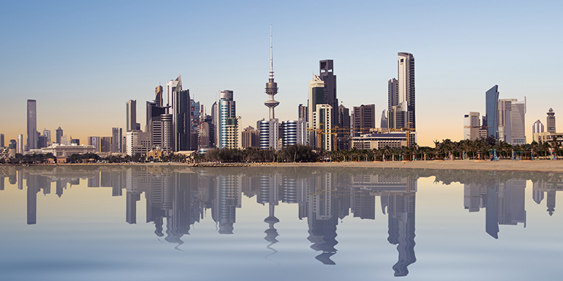 KUWAIT-featured-img