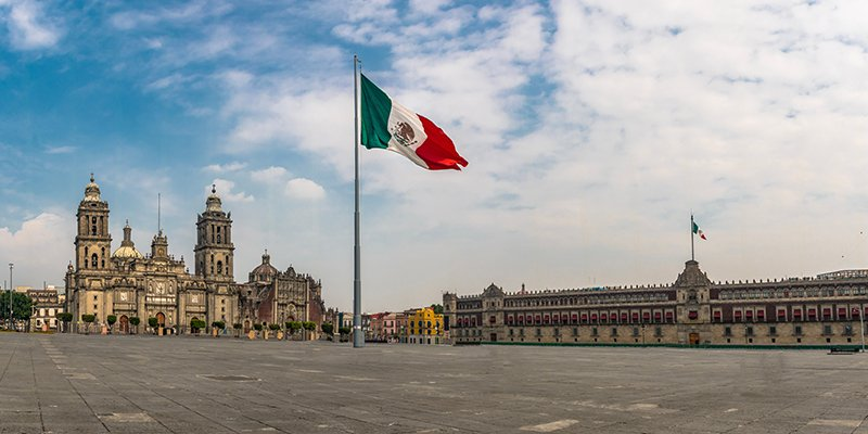 MEXICO-featured-img