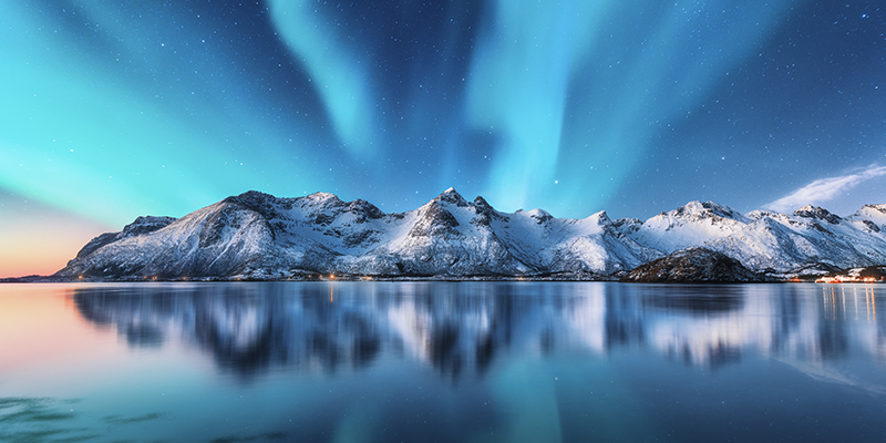 NORWAY-featured-img