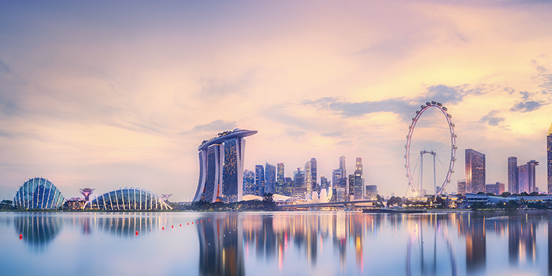 SINGAPORE-featured-img