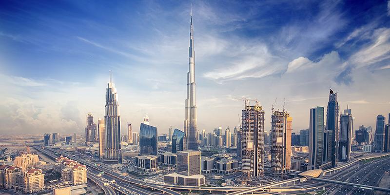 UAE-featured-img
