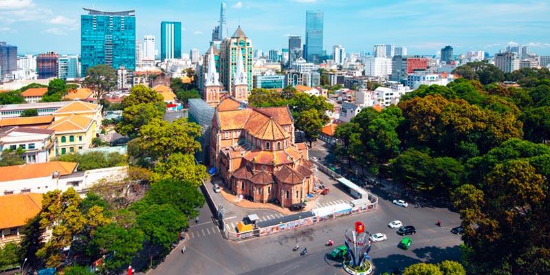 VIETNAM-feature-image