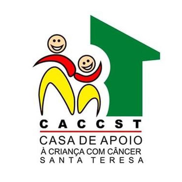RFL-Brazil-CACCST