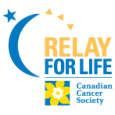RFL-CanadianCancer