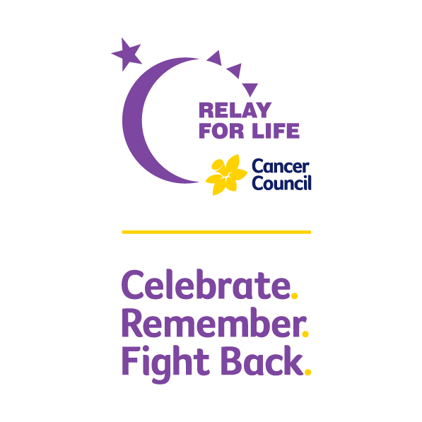 RFL-cancercouncilaustralia-full