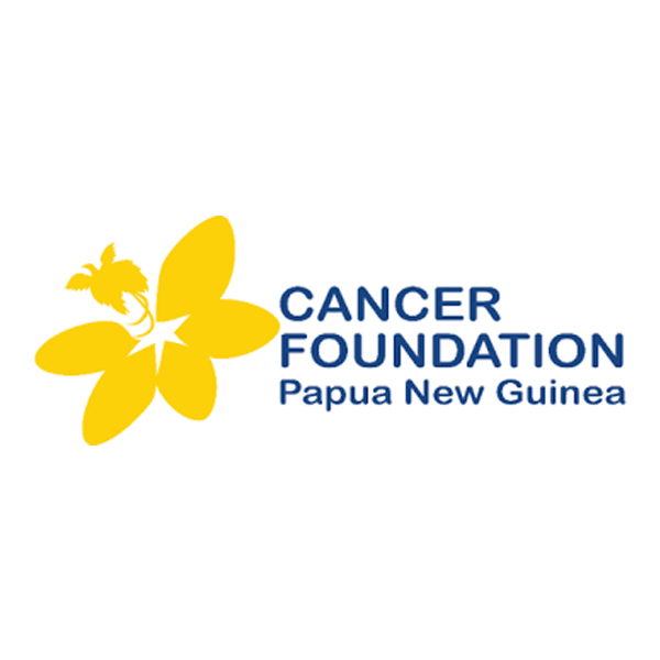 RFL-cancerfoundationPNG
