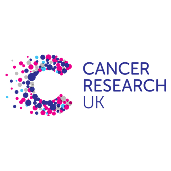 RFL-cancerresearchuk