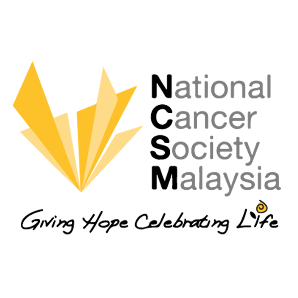 RFL-malaysia-NCSM