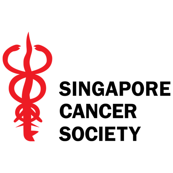 RFL-singaporecancersociety