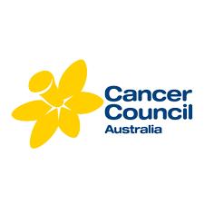 cc-australia