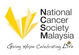 malaysia-cancer-society