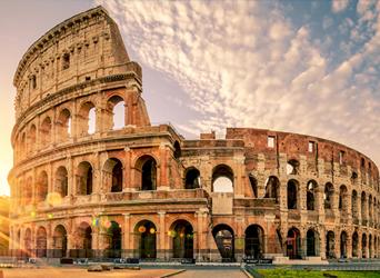 Italy-thumb-1