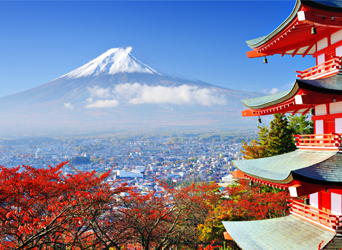 Japan-thumb
